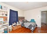 2131 9th Ave - Photo 17