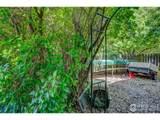4523 Woodland Ct - Photo 26