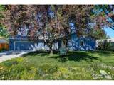 2431 50th Ave - Photo 1