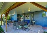 2431 50th Ave - Photo 33