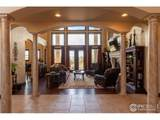 5791 Last Pointe Dr - Photo 8