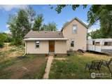 4016 Boulder St - Photo 22