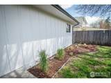 1403 Douglas Ave - Photo 31