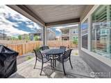 4978 142nd Ave - Photo 20