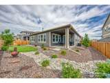 4978 142nd Ave - Photo 22