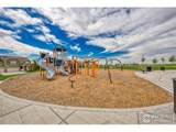 4978 142nd Ave - Photo 23