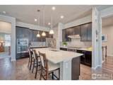4978 142nd Ave - Photo 3