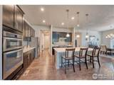 4978 142nd Ave - Photo 5