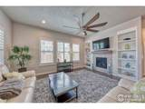 4978 142nd Ave - Photo 8