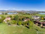 4293 Tarryall Ct - Photo 12