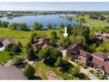 4293 Tarryall Ct - Photo 4