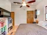 1320 6th Ave - Photo 24
