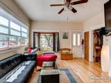 1320 6th Ave - Photo 7