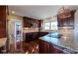 2180 156th Ave - Photo 10