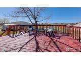 2180 156th Ave - Photo 27