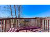 2180 156th Ave - Photo 28