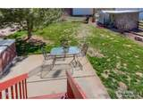 2180 156th Ave - Photo 29