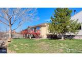 2180 156th Ave - Photo 30