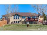 2180 156th Ave - Photo 31