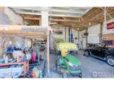 2180 156th Ave - Photo 33
