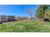 2180 156th Ave - Photo 34