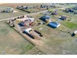2180 156th Ave - Photo 37