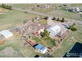 2180 156th Ave - Photo 39