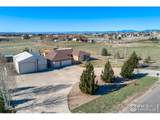 2180 156th Ave - Photo 4