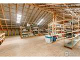 6122 Monarch Rd - Photo 40
