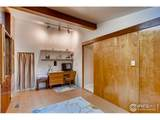 817 Elizabeth St - Photo 22