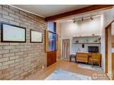 817 Elizabeth St - Photo 23