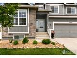 2302 77th Ave - Photo 2