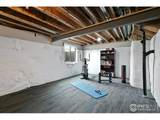 2302 77th Ave - Photo 25