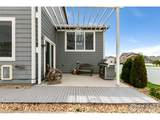 2302 77th Ave - Photo 27