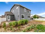 2302 77th Ave - Photo 29