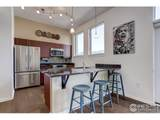 4551 13th St - Photo 11