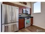 4551 13th St - Photo 12