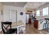 4551 13th St - Photo 16