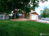 1016 Blue Spruce Dr - Photo 2