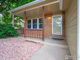 1016 Blue Spruce Dr - Photo 4