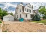 2047 8th Ave - Photo 4