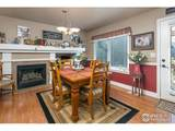 2392 42nd Ave Pl - Photo 11