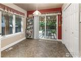 2392 42nd Ave Pl - Photo 15