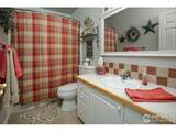 2392 42nd Ave Pl - Photo 24