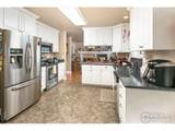 2392 42nd Ave Pl - Photo 3