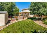 2392 42nd Ave Pl - Photo 36