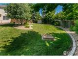 2392 42nd Ave Pl - Photo 38