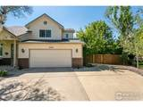 2392 42nd Ave Pl - Photo 39