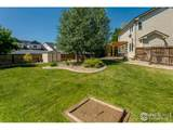 2392 42nd Ave Pl - Photo 4