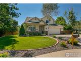 2392 42nd Ave Pl - Photo 40